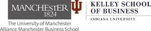 Kelley School of Business Indiana University
