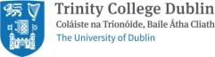 Trinity College Dublin Online Education