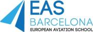 EAS Barcelona