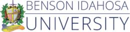 Benson Idahosa University