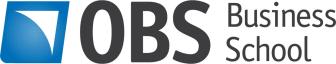 OBS International - Online Business School