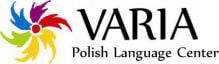 VARIA - Polish Language Center