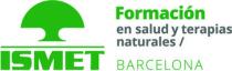ISMET - Formación en salud y terapias naturales