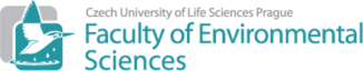 Czech University Of Life Sciences Faculty of Environmental Sciences