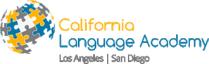 California Language Academy