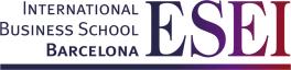 ESEI International Business School Barcelona