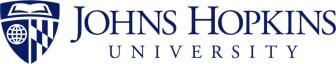 Johns Hopkins University, Advanced Academic Programs