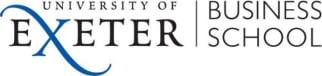 University of Exeter Business School