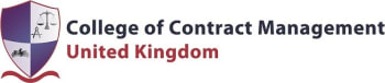 The College of Contract Management (Online)
