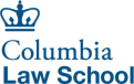 Columbia University, Columbia Law School