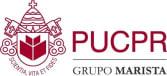 Pontifícia Universidade Católica do Paraná - PUCPR
