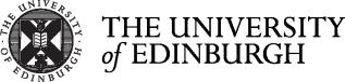 University of Edinburgh - School of Biological Sciences