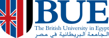 The British University in Egypt