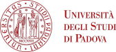Summer School on Innovation and Technology Law