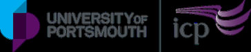 ICP International College Portsmouth