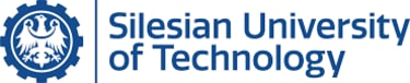 Silesian University of Technology - Joint Doctoral School