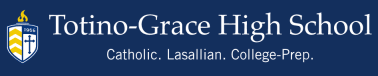 Totino-Grace High School