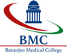 Batterjee Medical College