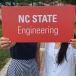 North Carolina State University Engineering