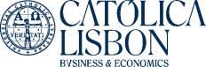 Catolica Lisbon