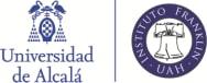 Instituto Franklin – Universidad Alcalá de Henares
