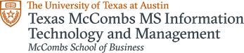 McCombs School of Business