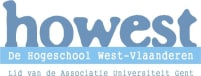 Howest University College West Flanders