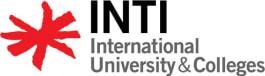 INTI International University & Colleges, Malaysia