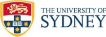 University of Sydney - Business School