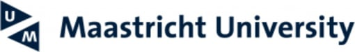 Maastricht University, Department of Data Science and Knowledge Engineering