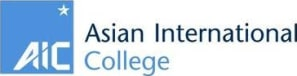 Asian International College