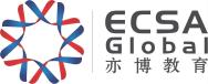 Shanghai University of Finance and Economics with ECSA Global