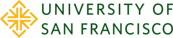 University of San Francisco - College of Arts & Sciences