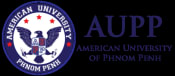 AUPP: American University of Phnom Penh
