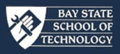 Bay State School Of Technology