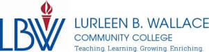 Lurleen B Wallace Community College