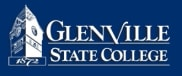 Glenville State College