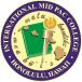 International Mid Pac College (IMPAC)