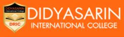 Didyasarin International College