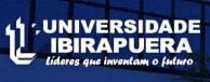 Universidade Ibirapuera (UNIB)