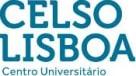 Centro Universitário Celso Lisboa (UCL)