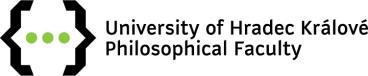 University of Hradec Králové, Philosophical Faculty