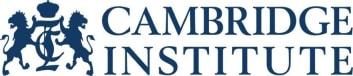 Cambridge Institute