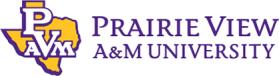 Prairie View A&M University