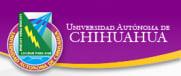 Universidad Autonoma de Chihuahua