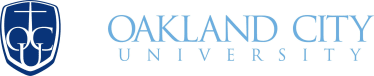 Oakland City University