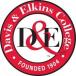 Davis & Elkins College Online