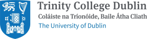 Trinity College Dublin - Business School