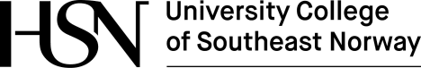 University College of Southeast Norway