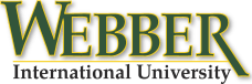 Webber International University
